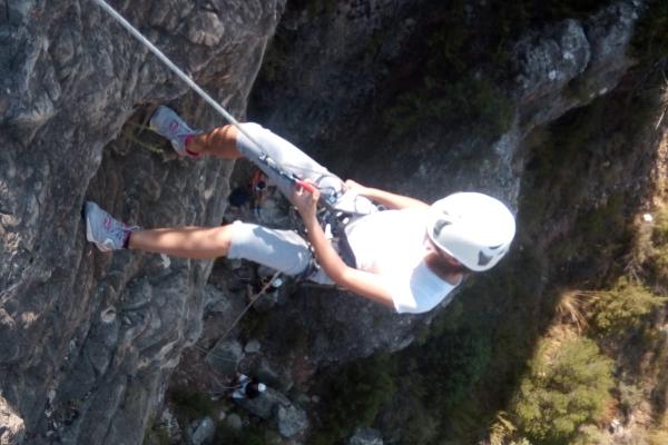 lascasas-treking2E8BBD8C6-3754-F114-A1D9-3BC427BE9923.jpg